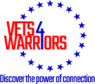 Vets4Warriors
