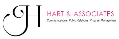 Hart & Associates