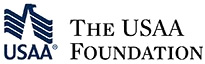The USAA Foundation